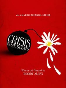 crisis_in_six_scenes