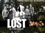 Lost-Season-6