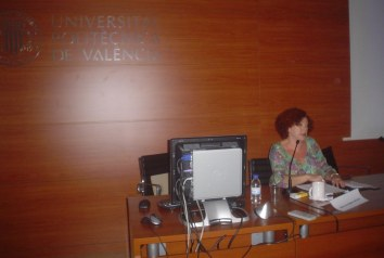 Interculturalidad y traducción (María José Aguirre)