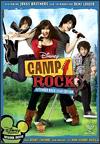 camp-rock1