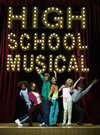 high-school-musical