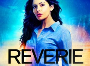 reverie2bsquare