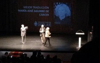 1 Premios Take