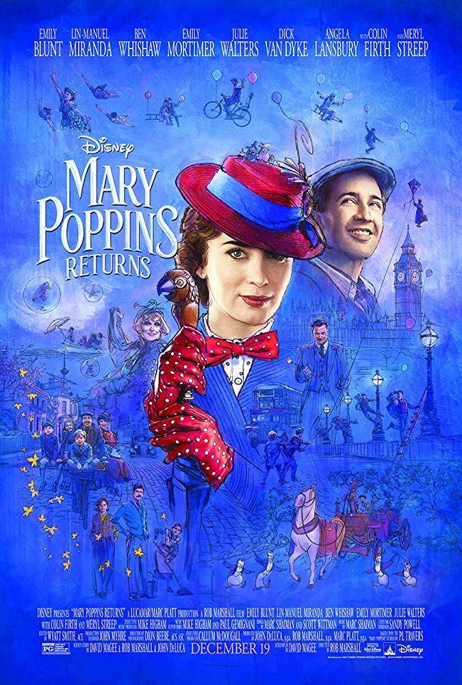 mary_poppins_returns-336520510-large